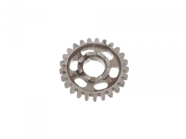 Loose wheel 38 tooth (for 3rd gear) SR4-3, SR4-4