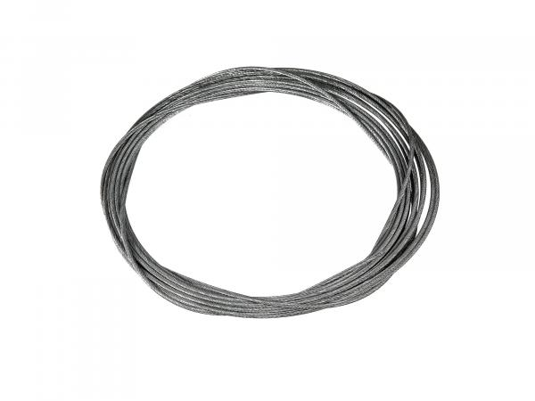 Seil Ø 3,0mm, 5m lang