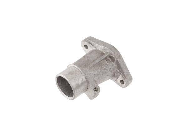10057352 Ansaugstutzen ES175, ES175/1, ES250, ES250/1 (Vergaser-Zylinder) - Bild 1