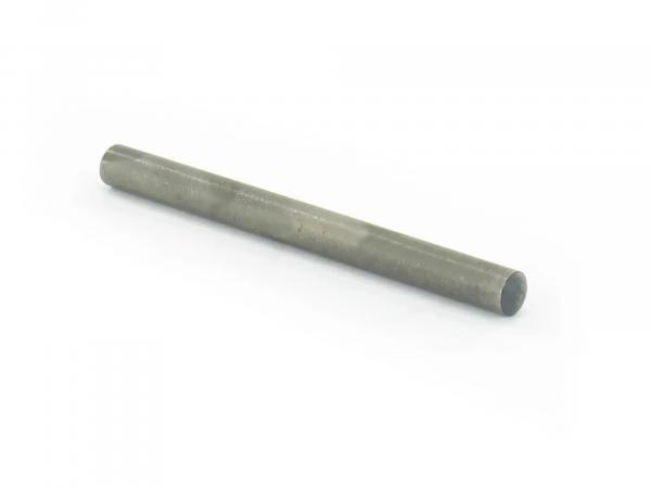 Pressure rod for engine - for Simson S50, KR51/1 Schwalbe, SR4-2 Star, SR4-3 Sperber, SR4-4 Habicht