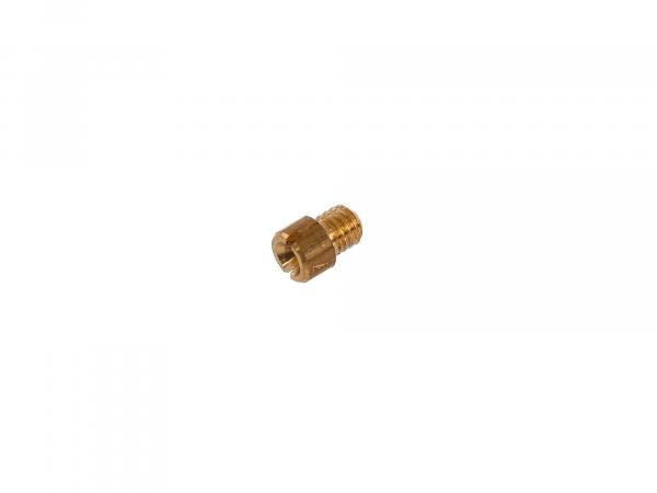 Nozzle 67 (main nozzle for Bing carburettor)