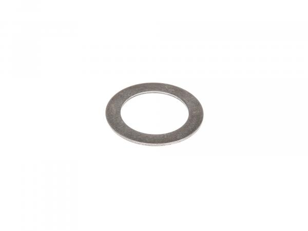 Spacer washer - 24 x 35 x 1.0 mm