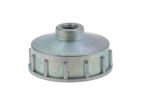Vergasergehäusekappe für 16N1 - Simson