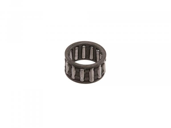 Needle roller bearing K18x24x13, lifting pin (-4)