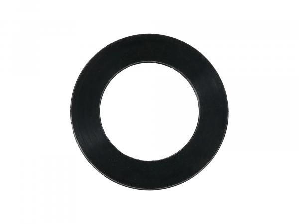 Sealing ring for petrol cock dimensions 31 x 20 x 0,5mm