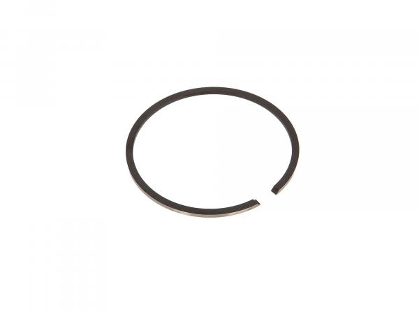 piston ring Ø70,50 x 2 mm - for MZ ETZ250, TS250, ES250, ETS250