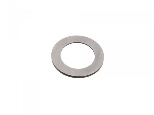 Spacer washer 2,00mm (drive wheel with inner driver) ES175/2, ES250/2, TS250, ETZ250, ETZ251