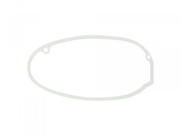 Clutch cover gasket - for MZ ES175, ES250, ES300, ETS250, TS250