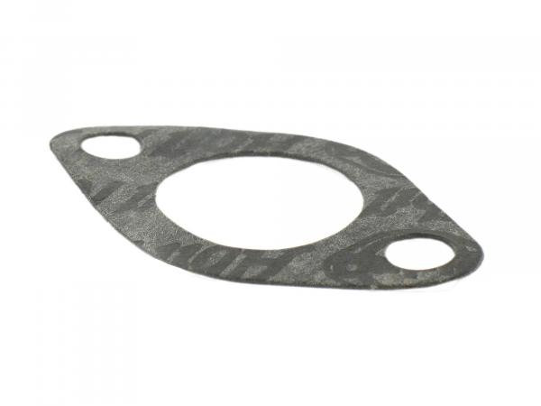 Flange gasket - suitable for AWO tours (0.5mm thick)