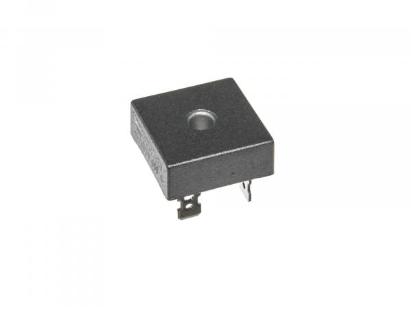 Rectifier - for Simson S51, SR50