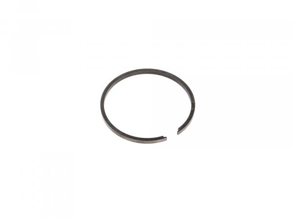 piston ring - Ø40,50 x 2 mm