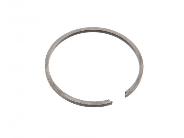 Piston ring Ø53,5mm for piston RT125 = MZA 36711-00M (3rd interference)