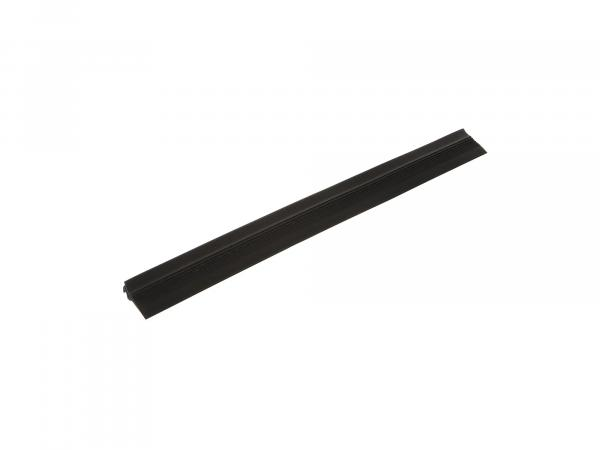 Rubber piping, black (0.3 meters) for headlight fuel tank on ES175/2, ES250/2