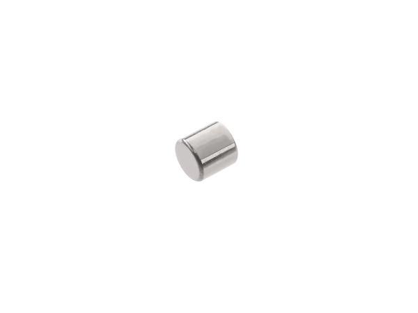 Zylinderrolle ZRO.7,5 x 7,5 (DIN 5402)