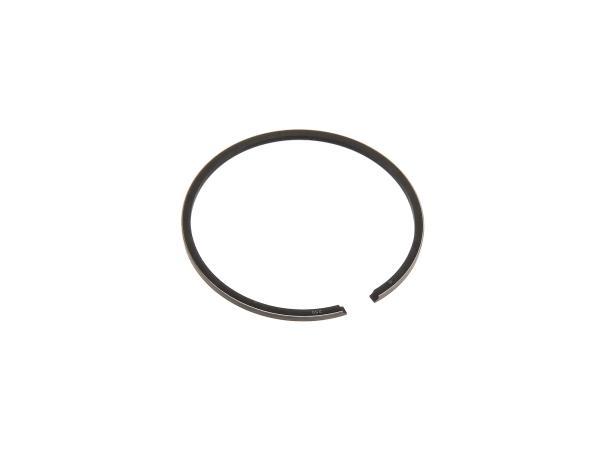 Piston ring Ø45.25 x 1.5 mm for 1-ring tuning piston