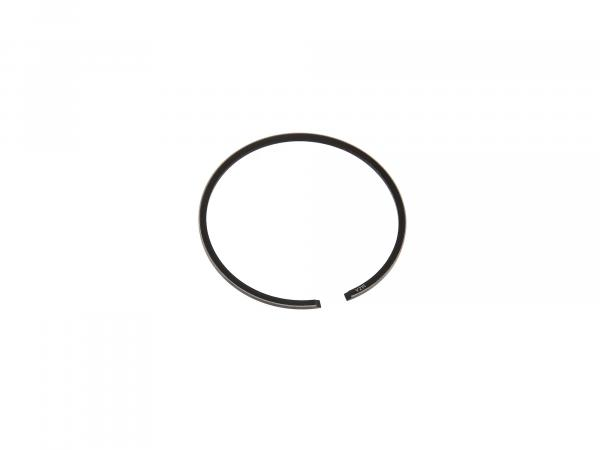 Piston ring Ø41,00 x 1,2 mm for 1-ring tuning piston - S61