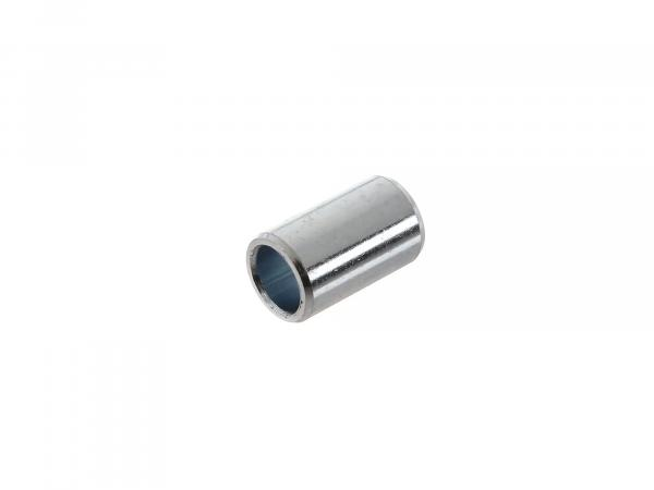 Spacer tube 8,1x11,3x7,9 for side support