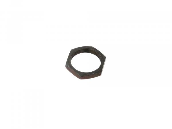 Nut AF 36 - Simson S53, S83