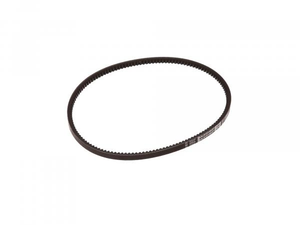 V-belt suitable for EMW R35