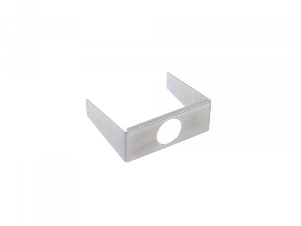Halteklammer für Tachometer Ø=60mm