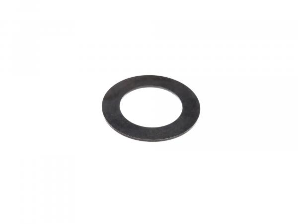 thrust washer 20 x 32 x 1 (output shaft) - Simson S51, S70, S53, S83, KR51/2, SR50, SR80
