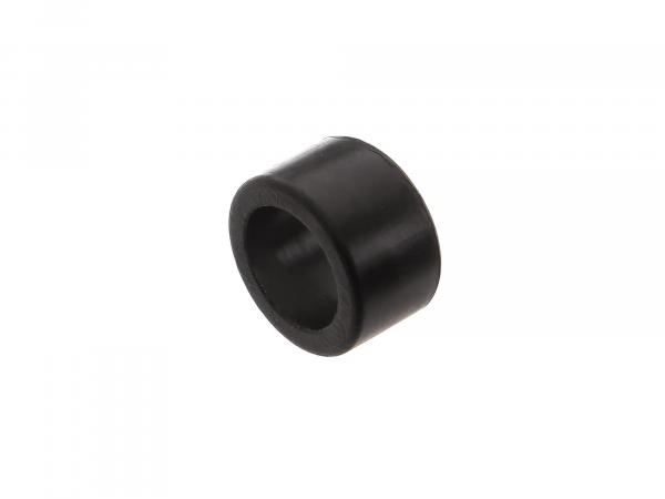 Rubber support ring for fuel tank RT125/1, RT125/2, RT125/3