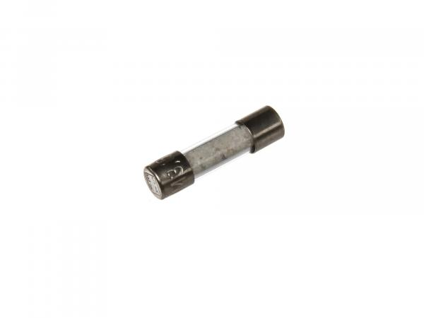 Glass fuse F 3,15A, 5x20mm