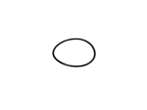 O-Ring (Rundring) 20 x 1 - für Motorgehäuse - zur Ölpumpe Mikuni ZY 1M-135W - Simson Motor M554 - MS50