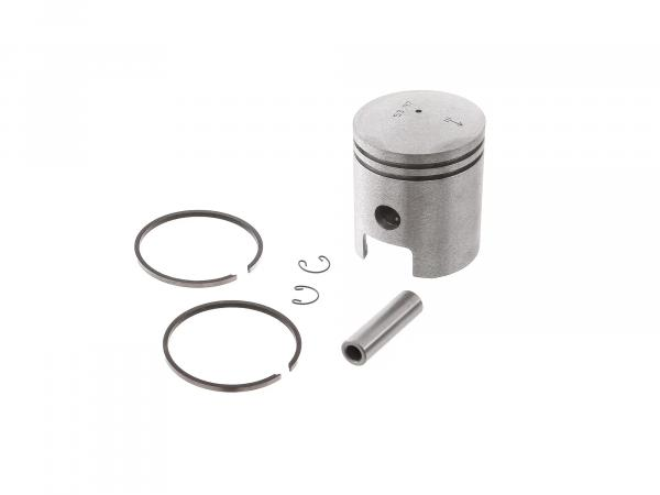 Piston, vst., 53,97mm for RT125 (4th oversize, piston pin 12mm)