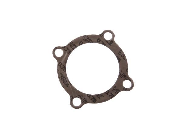Kopfdichtung (bis Motor 1614010) passend für BK350