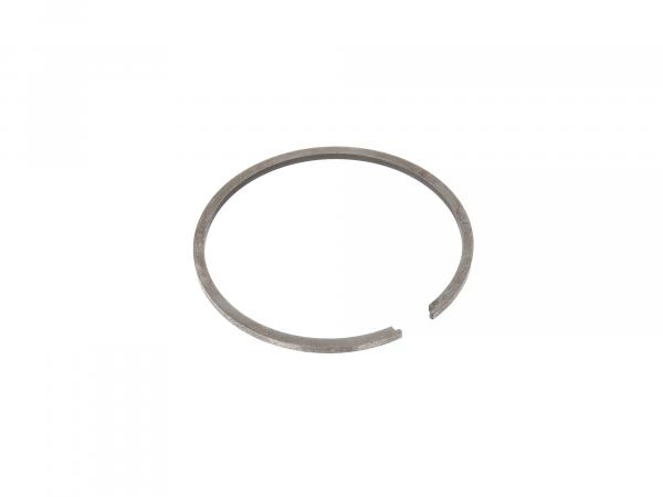 piston ring Ø59,50 x 2 mm - MZ ES175