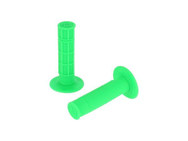 Lenkergriffe ProTaper MX Neon Grün
