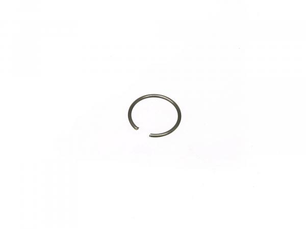 Retaining ring - for valve guide suitable for AWO-S
