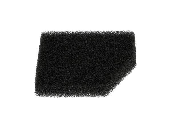 10070407 Ersatzfiltermatte für Luftfilterkasten Tuning KR51 Schwalbe - Bild 1