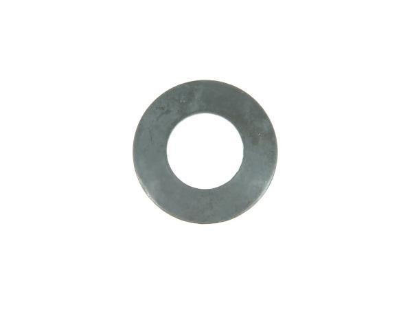 Belleville washer B 20 f. Adjusting handle (clamping head telescopic fork) (SW version only) ETZ250, ETZ251, ETZ301, TS250, TS250/1