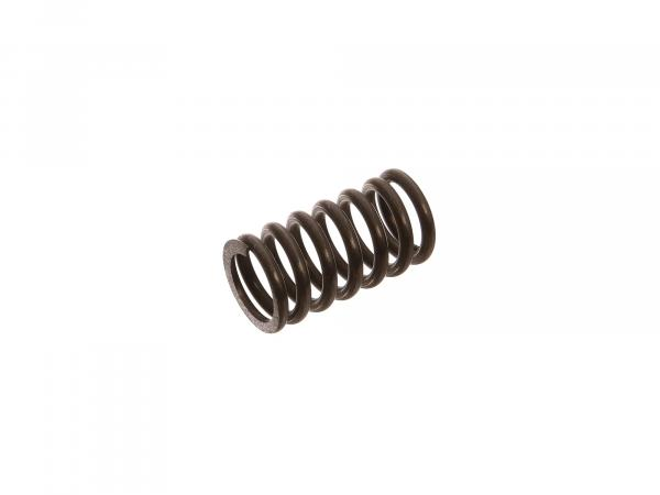Spring for coupling (coil spring) suitable for AWO-S