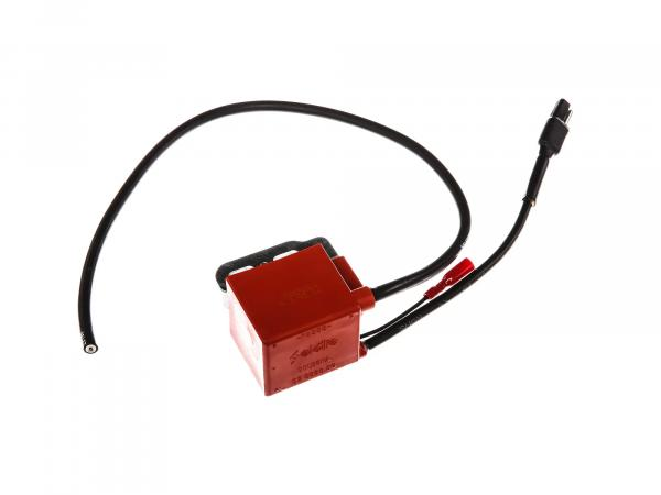 Ignition coil Selettra analogue
