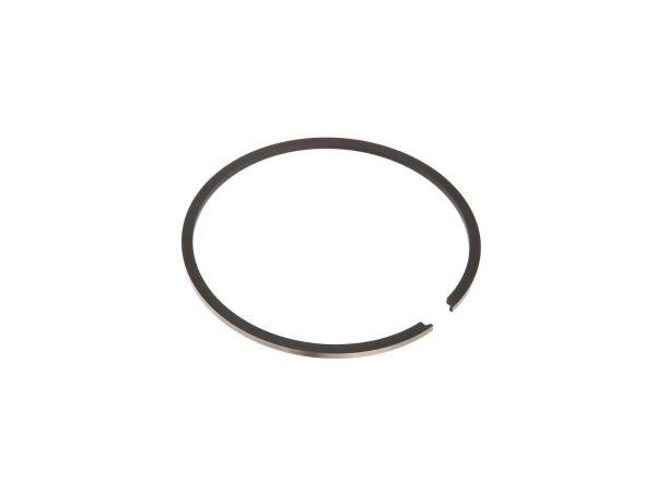 piston ring Ø76,50 x 2 mm - for MZ ETZ301