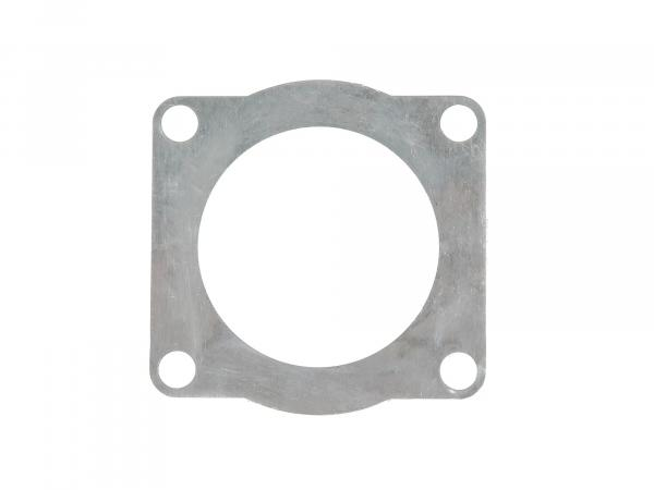 Cylinder head gasket, aluminium - 0,2mm for ETZ 250, 251