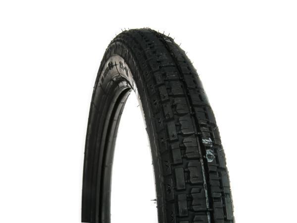 Tyres 2,75 x 16 Heidenau K30
