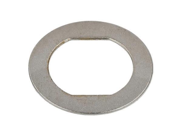10062164 Sicherungsscheibe für Werkzeugkastenschloss - Bild 1
