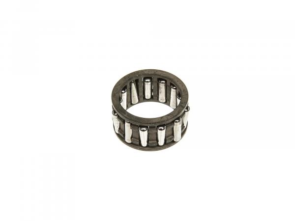 Needle roller bearing K18x24x13, lifting pin (-9)