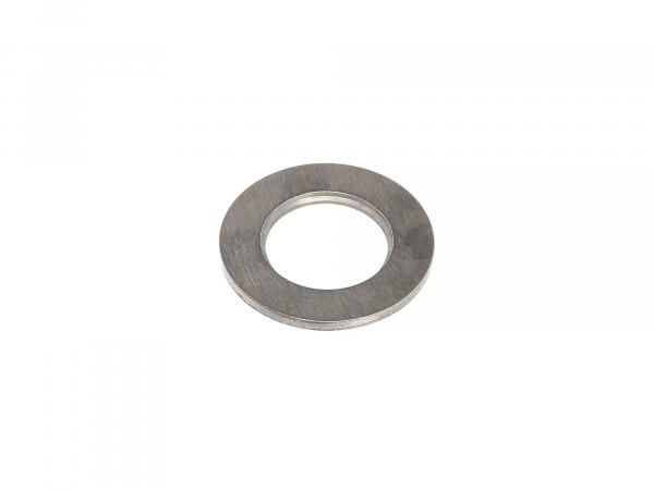 Thrust washer (on clutch shaft) ES175, ES250, TS250, ETZ250, ETZ251