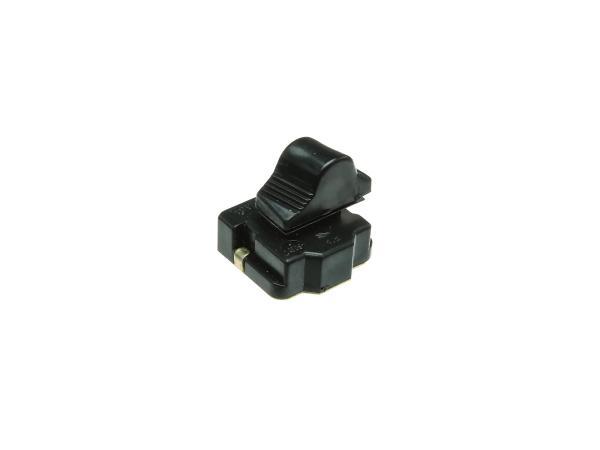 Abblendschalter 8626.16 - Simson S51, S70, S53, S83, SR50, SR80 - MZ ETZ