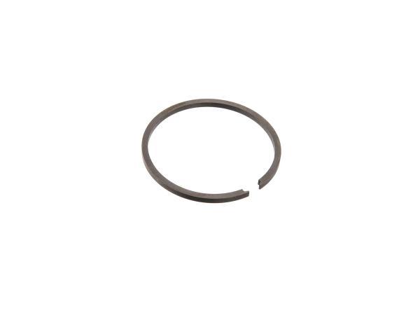 piston ring Ø39,25 x 2 mm