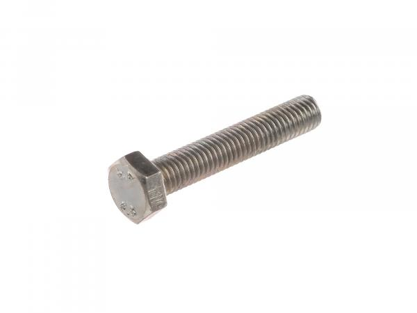 Hexagon head screw M8x45 - DIN933