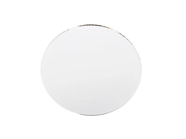 Spiegelglas, Ø95mm - Simson S50, S51, S70, KR51/2 Schwalbe, SR50, SR80