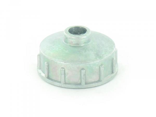 Carburettor cap (cover) for BVF 16N1 - without thread