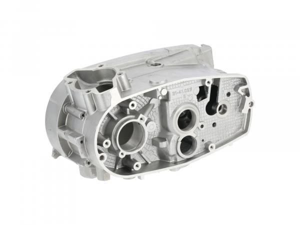 Motor housing ETZ125, ETZ150* (without DZM)