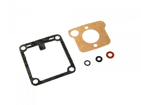 Gasket set for BING carburettor